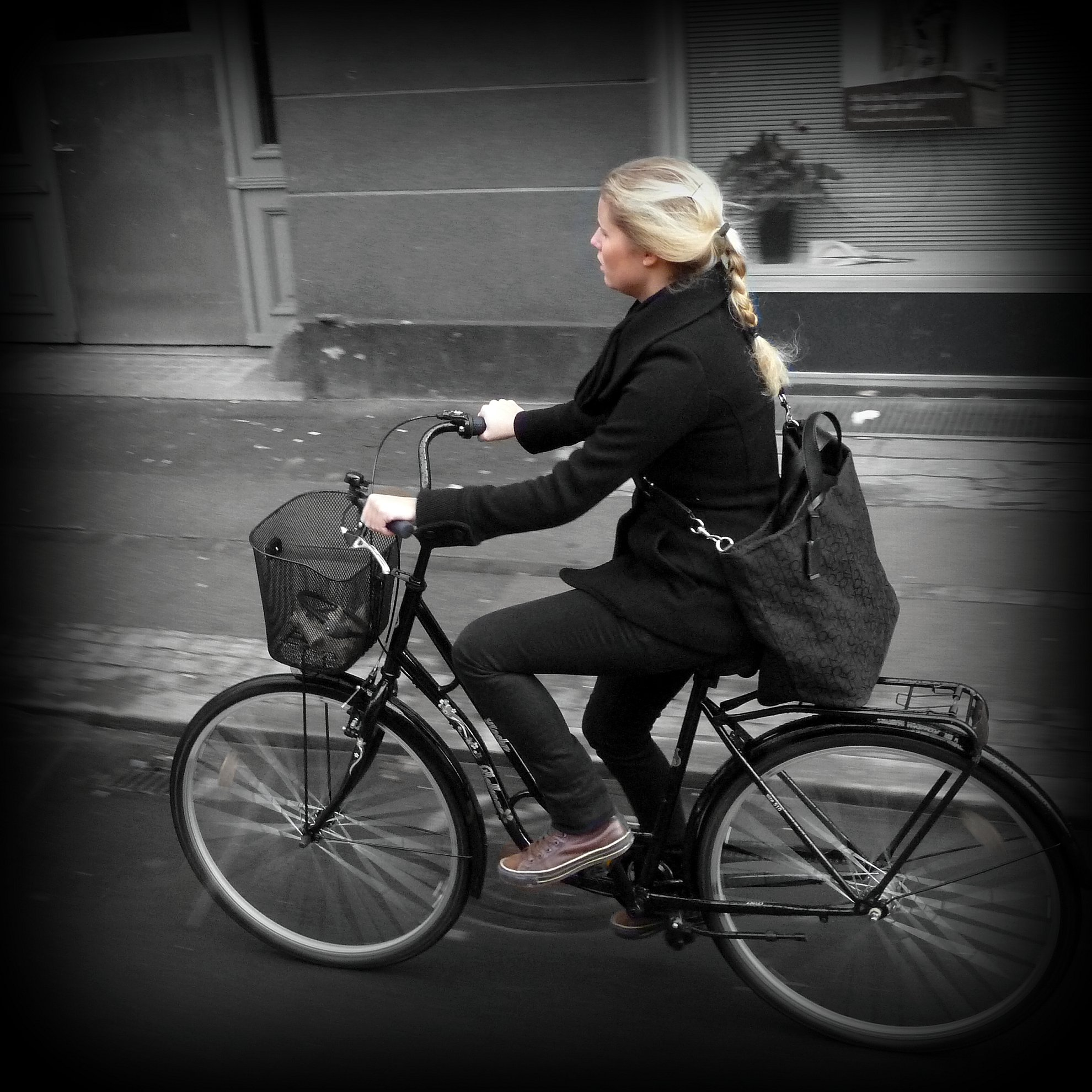 Cycling_in_Copenhagen