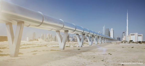 hyperloop-one-dubai-featured