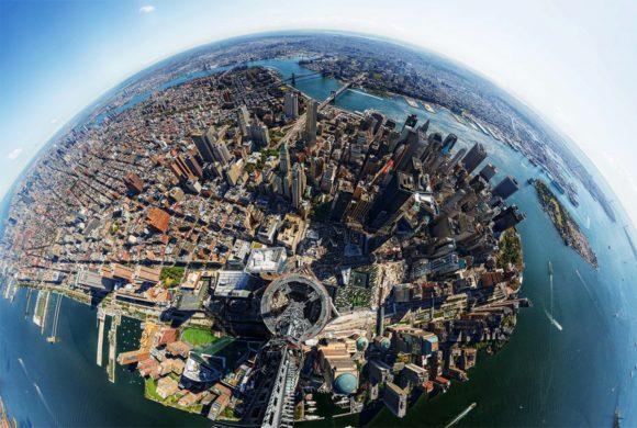 new_york_from_the_sky