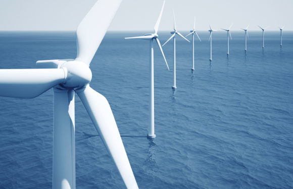 offshore-wind